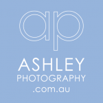 Ashley Photography, Professional Photographers, Canterbury Melbourne