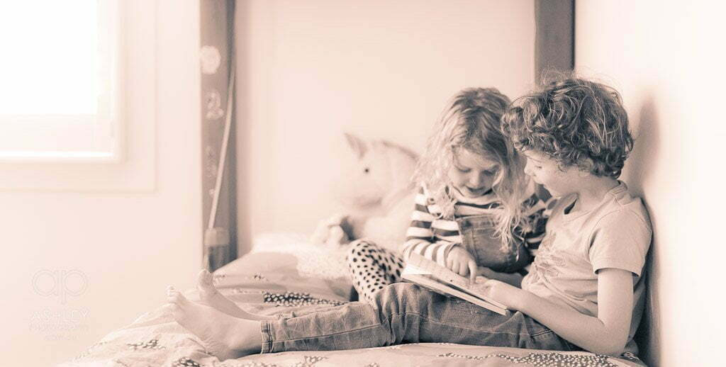 Ashley Photography, Child Portraits, Family Portraits