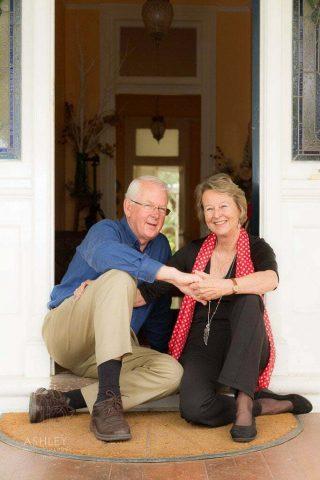 Dygiphy, Couples Portrait, Portrait Photography, executive portraits