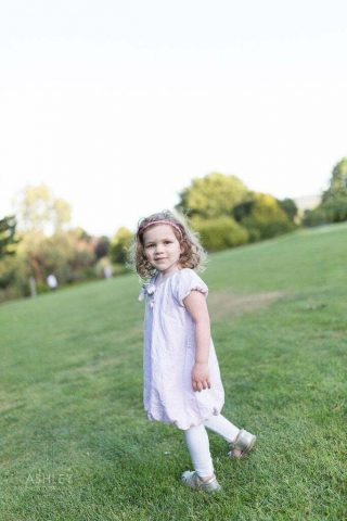 Dygiphy, Child Portraits, event Photographer