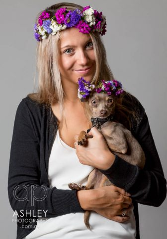 Dygiphy, Pet Photography, Portrait Photography, executive portraits