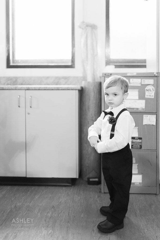 Ashley Photography, Child Portraits, Wedding Photography, event Photographer