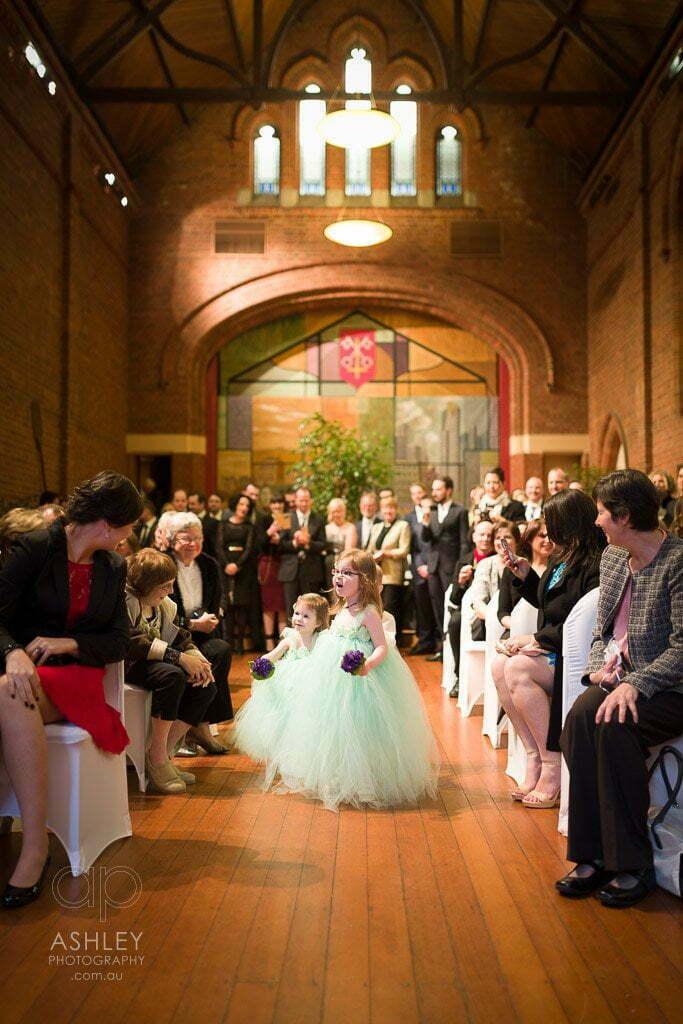 Ashley Photography, Wedding Photography, event Photographer