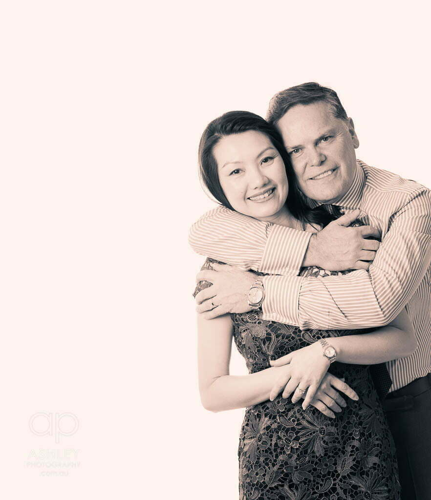 Couples Photography – a special bond.