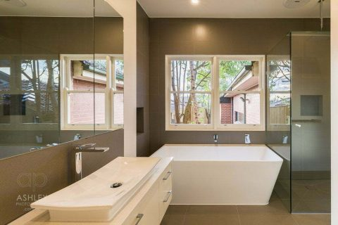Dygiphy, real estate photography