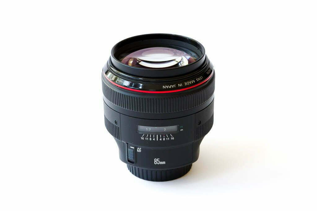 canon ef 85mm f 1 2l ii usm review and field test dygiphy. Black Bedroom Furniture Sets. Home Design Ideas