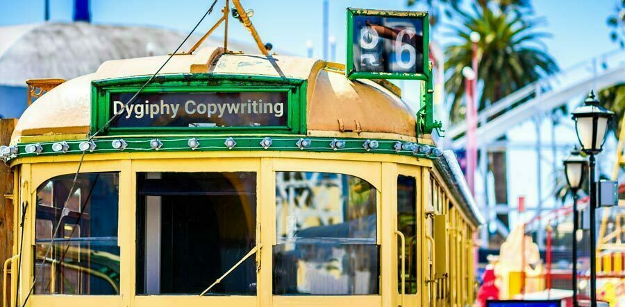 dygiphy-copywriting-tram-image